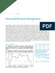 monetary economics