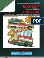 73-91 Chevy Truck 08