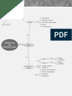 Metodología de La Investigación HFB 02