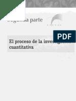 Metodología de La Investigación HFB 03