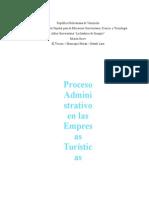 Administracion de Empresas Turisticas.docx