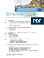 Banco_de_Questoes_CN7_Tema_1_Cap_1.docx