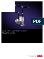 Buyers Guide HV Live Tank Circuit Breakers Ed5 en.pdf