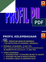 ProfilPII