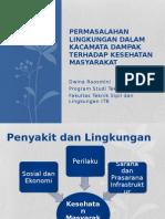 7.1 - KesMasy Lingk Kota Bandung
