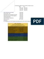 computer applications in accounting.xlsx