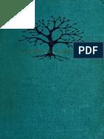 The Tree of Language