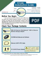 DNS-120-Manual-DNS-120_QIG_100