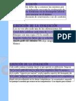 Manual de Aplicacion Renovacion