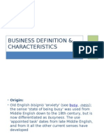 Business_definition_&_Characteristics_-_Copy[1].ppsx
