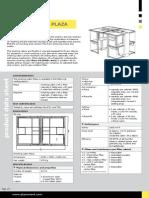 PDS_Smoking_cabin_Plaza_EN.pdf