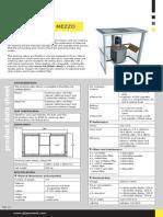 PDS_Smoking_cabin_Mezzo_EN (1).pdf