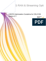 HSDPA Optimization Guideline v0.1.doc