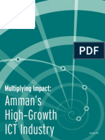 Multiplying Impact Research Report