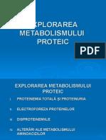 Generala 12 - Proteic