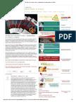 50 Años de La Revista «Verbo», Digitalizados _ Profesionales Por La Ética
