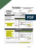 2013300243 - TRAB FISICA3