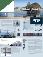 Rimowa Catalogue 2014-2015 En