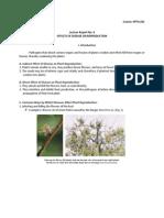 Lecreptcgpuig - Effects of Disease on Reproduction