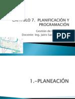 capitulo 7 - 1.pdf