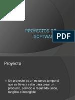 1Conceptos.pdf