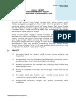 1.1 Kertas Konsep Bercerita Edisi 2014.doc.docx