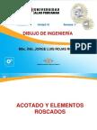 AYUDA 5 ACOTADO 2014_2.pdf