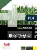 Folder Ecoforce Eng 1