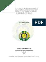 10E00025.pdf