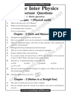 Custom essay paper upsc 2016 in hindi pdf