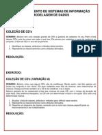 Ficha UML 3.pdf