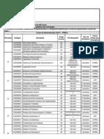 Matriz - Administração 2015.1