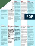 _README.pdf