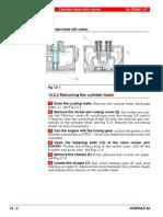 msp-culasse-1-annexes.pdf