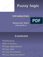 Drabrh note on Fuzzy Logic by other author