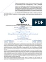 Hochschild_Prospectus_FINAL.pdf