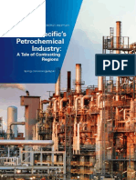 Asia Pacific Petrochemical Industry v1
