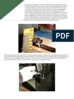 Brunarea 1.pdf