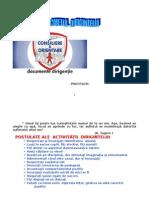 CAIETUL-DIRIGINTELUI.doc