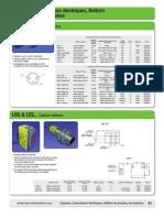 >SAS< Automation Capteurs Connecteurs électriques