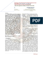 DB26703707-libre.pdf