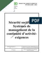PNI_ISO_22301_2012(F)-1