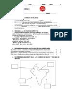 1eso_uni1_repaso1_hinduismo.pdf