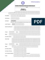 Borang Permohonan Penangguhan.pdf