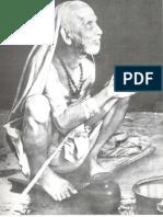 Deivatthin Kural tamil - By Maha Periyava