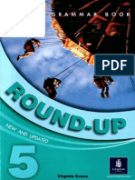 34016958-English-Grammar-Book-Round-UP-5.pdf