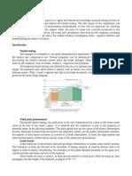 Lab Report1