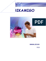 PDF Manual Ubikamigo