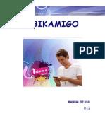 PDF Manual Ubikamigo