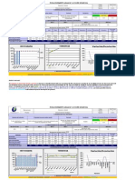 Indicador Sp - Vigilancia Sanitaria-1 (4)